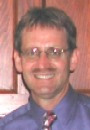 Doug Alford