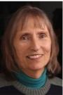 Jeanne Prevett Sable