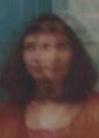 Rosalie Stafford