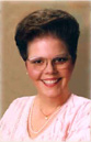 Darleen Hurbace