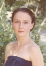 Kathy M. Dixon