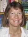 Melanie Bowden