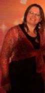 Sarah Ince
