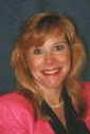 Diane M.  Ewing, M.S.