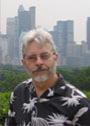 Roger Poppen