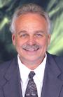 Mark R. Luke