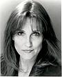 Sherry Ann Sword MS