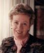 Kay Kennedy