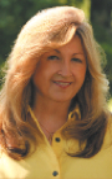 Norma Cape