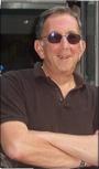 Eugene Alexander, Ed.D.