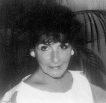 Mary Jane Edwards