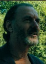 Zachary Comeaux