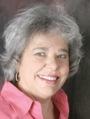 Kathy Kouzmanoff