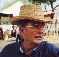 Gerald F. Sweeney