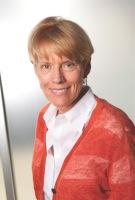 Susie Hoeller