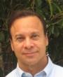 Robert LeFavi