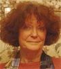 Francine Juhasz, Ph.D.