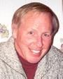S. Eric Briggs