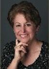 Diane Stoler
