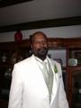 Sylvester Berry, Jr.