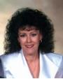 Dr. Linda F. Felker