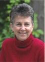 Eva Augustin Rumpf