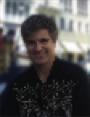Bruce Marotta