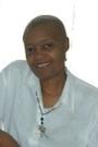 Etta D. Jackson