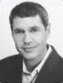 David Schmier