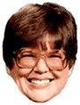 Virginia McCown