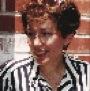 Marilyn Mehr
