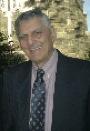James La Croce