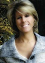 Janet Richmond