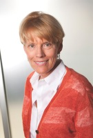 Susie Yovic Hoeller