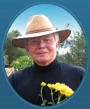 Charles W. Laughlin