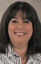 Jill Russo Foster