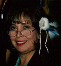 Pauline McBeth