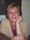 Debra Colby-Conklin