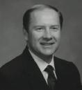 Larry Fowler