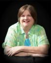 Maureen Leonard Thomas