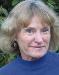 Wendy Hurley Smith