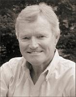 Otto Engelberth