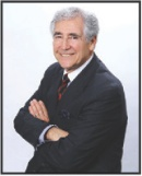 Thomas LaBaugh