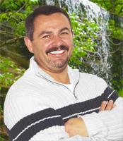 James Laero