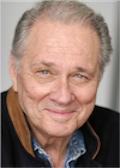 Brett Halsey