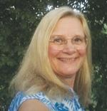 Arlene Angwin