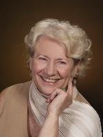 Linda Hargrove-Teets