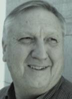 Ed Henson