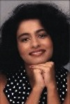Jaleh Donaldson