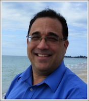 David G. Vieira Jr.